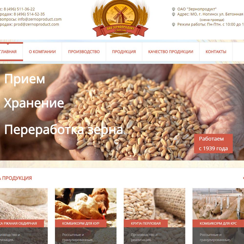 Сайты ногинск продвижение продвижение сайтов лет опыта
